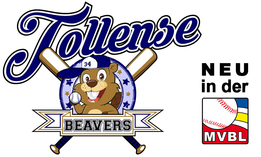 Tollense_Beavers