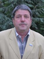 Jürgen Ziebuhr